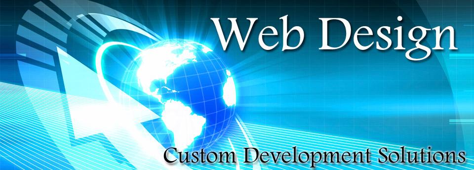 Web Design in Prescott Valley. Affordable, WordPress Hosted websites.