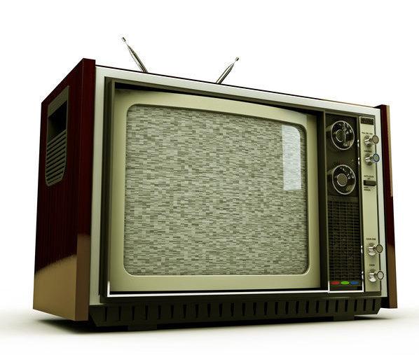 TV Recycling in Prescott Area - Computer Repair Prescott